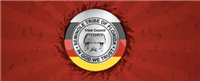 Seminole Tribe of Florida Jobs