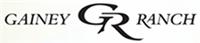 Gainey Ranch Community Association Jobs