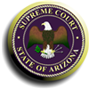 Arizona Supreme Court Jobs