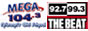 Sierra H. Broadcasting, Inc. Jobs