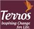 Terros Behavioral Health Services