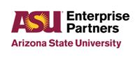 ASU Foundation Jobs