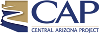 Central Arizona Project Jobs