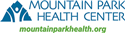 Mountain Park Health Center