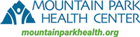 Mountain Park Health Center Jobs