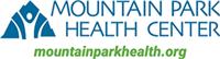 Mountain Park Health Center Jobs