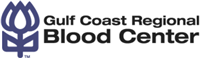 Gulf Coast Regional Blood Center Jobs
