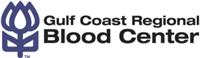 Gulf Coast Regional Blood Center Jobs