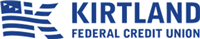 Kirtland Federal Credit Union Jobs
