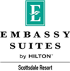 Embassy Suites Scottsdale Jobs