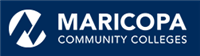 Maricopa Community Colleges Jobs