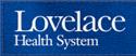 Lovelace Health System