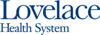 Lovelace Health System Jobs