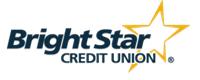 BrightStar Credit Union Jobs