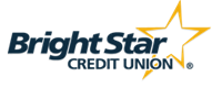 BrightStar Credit Union Jobs