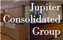Jupiter Consolidated Group