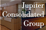 Jupiter Consolidated Group Jobs