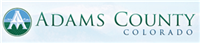 Adams County Government Jobs