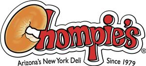 Chompie's Restaurants and Deli