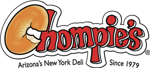 Chompie's Restaurants and Deli