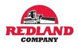 The Redland Company, Inc. Jobs