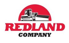 The Redland Company, Inc.