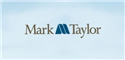 Mark-Taylor Residential
