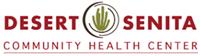 Desert Senita Community Health Center Jobs