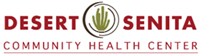 Desert Senita Community Health Center Jobs