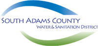 South Adams County Water & Sanitation District Jobs