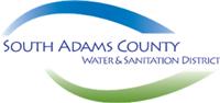 South Adams County Water & Sanitation District Jobs
