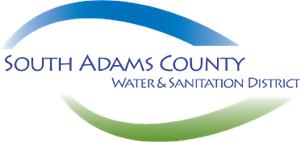 South Adams County Water & Sanitation District