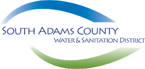 South Adams County Water & Sanitation District