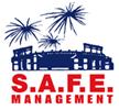 S.A.F.E. Management Jobs