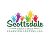 Scottsdale Child Care & Learning Centers, Inc. Jobs