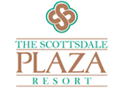 Scottsdale Plaza Resort Jobs