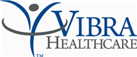 Vibra Healthcare Jobs
