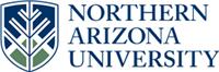 Northern Arizona University Jobs