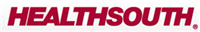 Healthsouth Rehabilitation Hospital Jobs