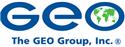 The Geo Group