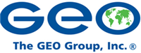 The Geo Group  Jobs