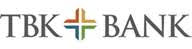 TBK Bank Jobs