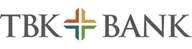 TBK Bank Jobs