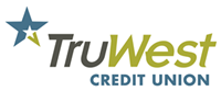 TruWest Credit Union Jobs