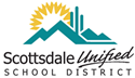 Scottsdale Unified School District