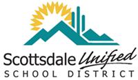 Scottsdale Unified School District  Jobs