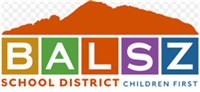 Balsz Elementary School District #31 Jobs
