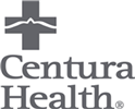 Centura Health Jobs