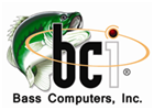 Bass Computers  Jobs