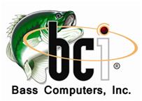 Bass Computers